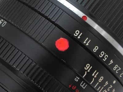 Leica_SUMMICRON_R_50mm_f2_c