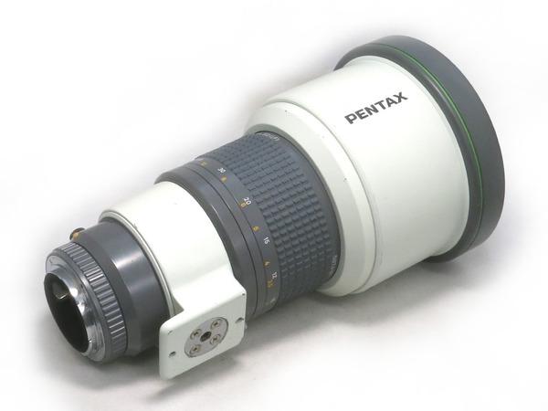 pentax_smc-a_300mm_ed_b