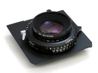 nikon_nikkor-m_300mm_a