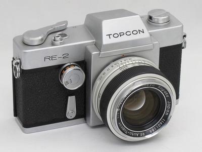 topcon_re-2_a
