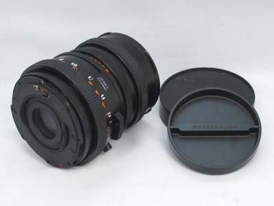 hasselblad_CF_50mm_f4_FLE_b