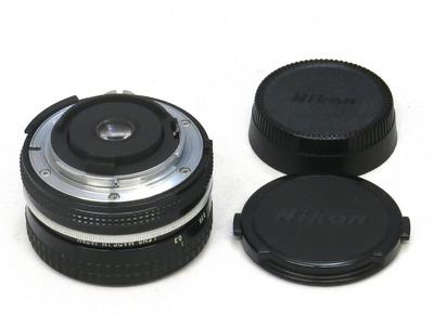 nikon_ai_nikkor_20mm_b