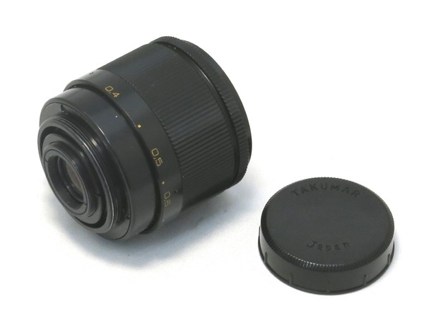 industar-61lz_mc_50mm_m42_b