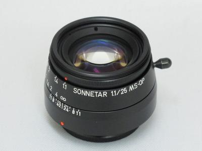sonnetar_25mm_a