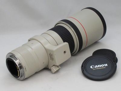 canon_ef_400mm_b