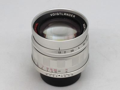 voigtlander_nokton_50mm_a