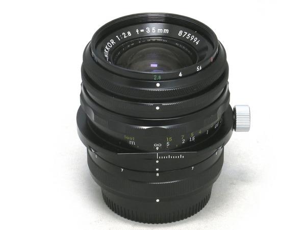 nikon_pc-nikkor_35mm_01