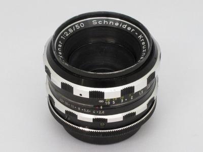 schneider_50mm_a