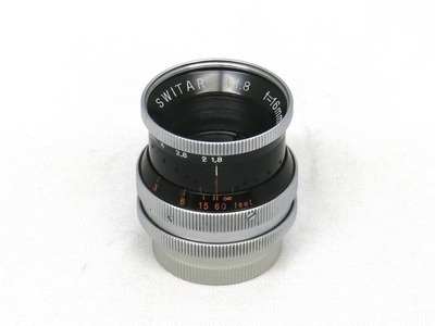 kern_switar_h16_rx_16mm_cine_a