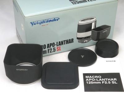 voigtlander_macro_apo-lanthar_125mm_sl_yc_c