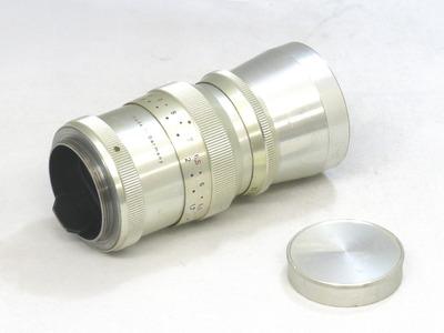 schneider_tele-xenar_135mm_b