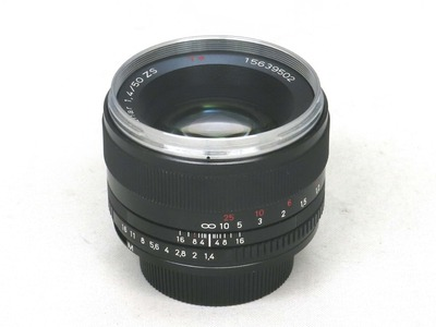 carl_zeiss_planar_50mm_zs_m42_a