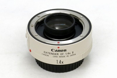 canon_ef_extender_x_ii_a