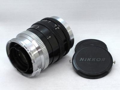 nikon-s_nikkor-p_105mm_b