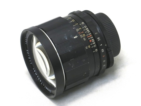 pentax_super-takumar_35mm_fat_m42_01