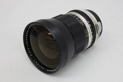 PENTAX_Auto-Takumar_35mm