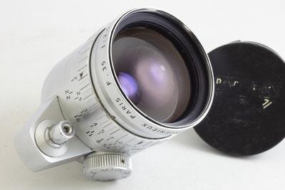 Angenieux35-25EX