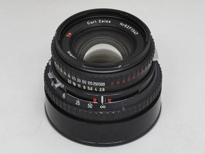 c_80mm_a