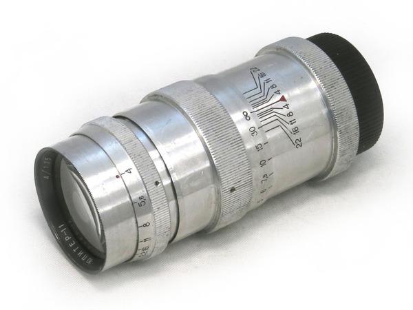 jupiter-11_135mm_l39_a