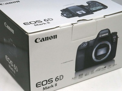 canon_eos_6d_mark2_e
