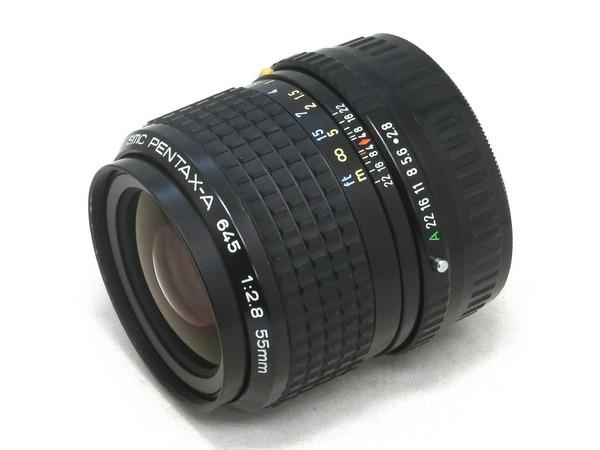 pentax_645_smc-a_55mm_a