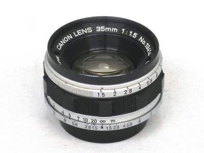 canon_35mm_l39_01