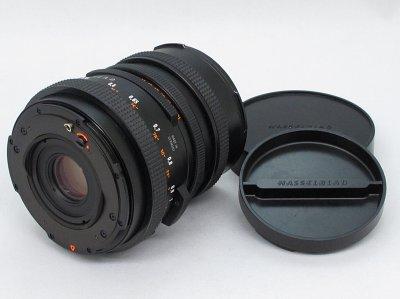 CF_50mm_FLE_b
