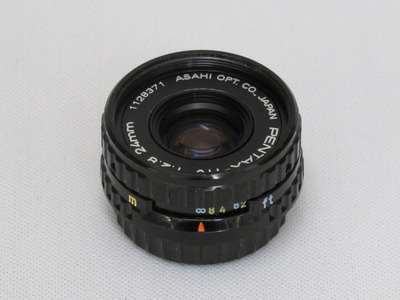 pentax110_24mm_a