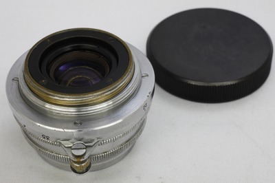 s-140199-7-2