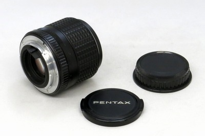 pentax_smc-p_85mm_b