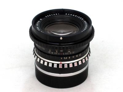 schneider_pa-curtagon_35mm_a