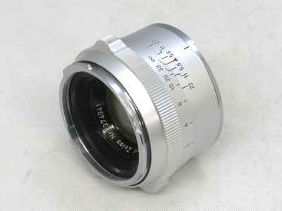 carl_zeiss_planar_50mm_contarex_01