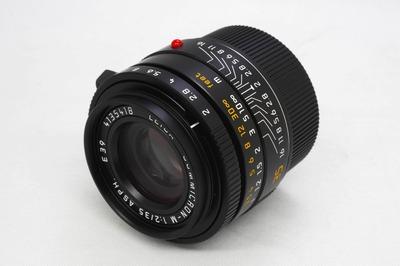 Leica_summicron-M_35mmf2_black