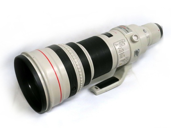 canon_ef_600mm_l_is_usm_a