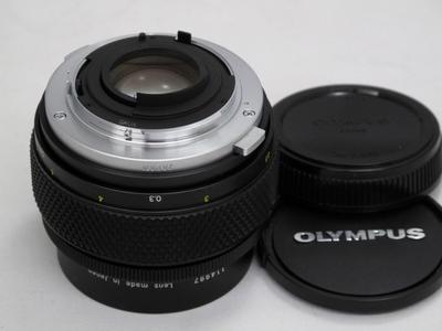 OM5020b