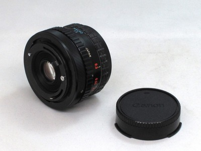 saitex_mc_auto_28mm_macro_fd_b
