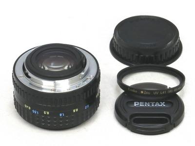 pentax_smc-a_50mm_02