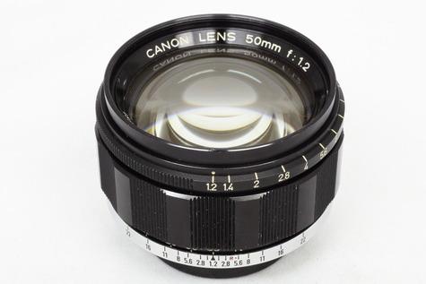 Canon50-12