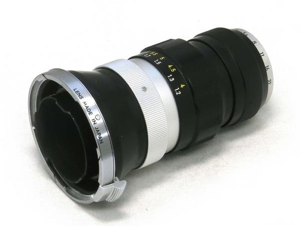 nikon_nikkor-T_105mm_02