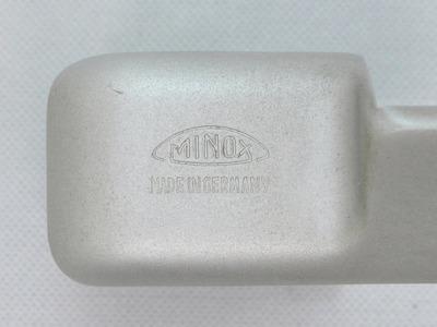 MINOX_ビューファインダー(ミノックスB用)_c