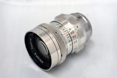 meopta_openar_80mm_a