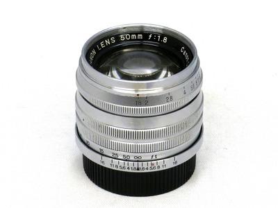 canon_50mm_01
