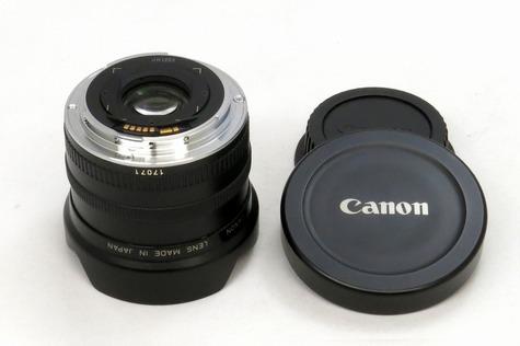 canon_ef_15mm_fisheye_b
