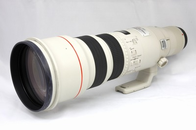 canon_ef_500mm_usm_a