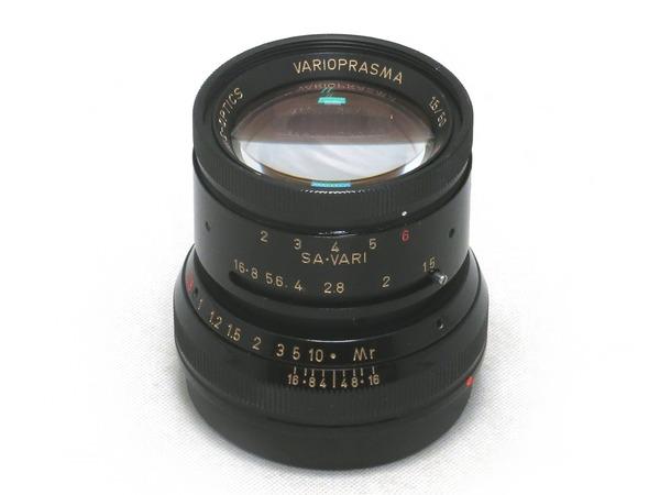 ms-optical_varioprasma_50mm_black_paint