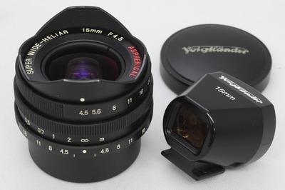 voigtlander_15mm