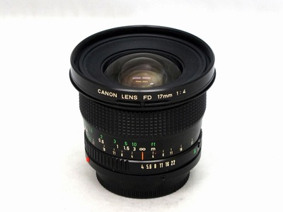 canon_newfd_17mm_a