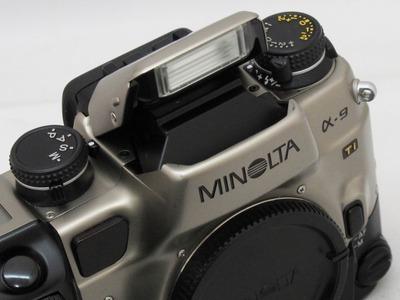 minolta_alpha-9_ti_c