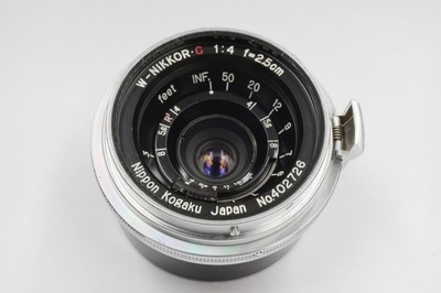 nikon_w-nikkor_25mm_c