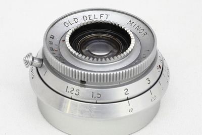 OldDelft-MINOR-35mmf35L